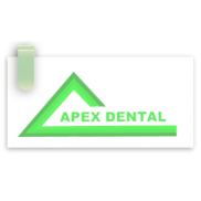 APEX DENTAL