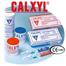 CALXYL IDROSSIDO DI CALCIO