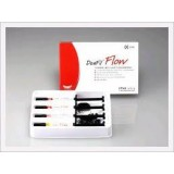 COMPOSITO FLUIDO DENFIL FLOW KIT