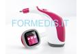 VITA Easyshade® V Determinazione del colore ottimale, massima sicurezza