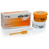 Elite HD+ Putty Soft Normal Set