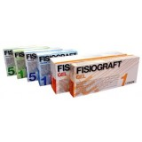 FISIOGRAFT RIEMPITIVO OSSEO