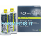 FLEXITIME CORRECT FLOW 2 X 50 ML