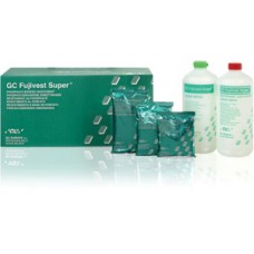 FUJIVEST SUPER liquido 900ml