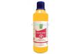 IODOPOVIDONE - 1 litro