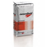 NEOCOLLOID ALGINATO