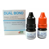 OPTICORE DUAL BOND KIT