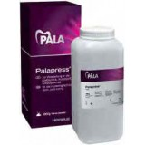 PALAPRESS polvere 1 kg