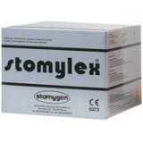 STOMILEX Pasta per disinfezione canalare