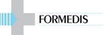Formedis